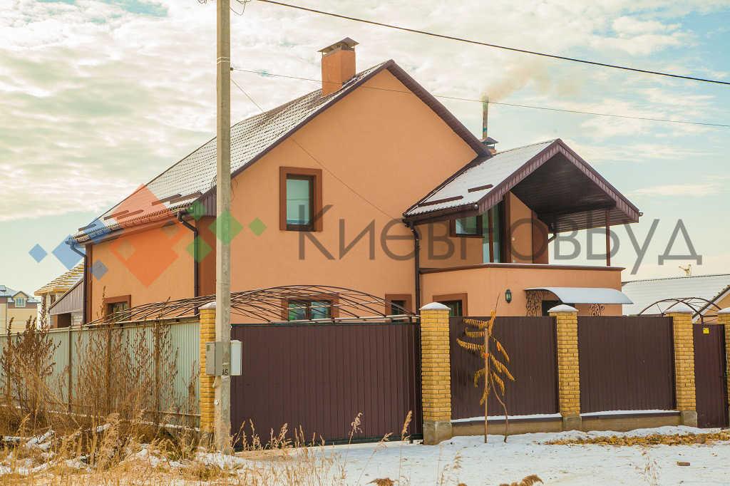 Улица 50 лет Октября, дом 6, корпус 1 (Адреса Москвы) - Электронная