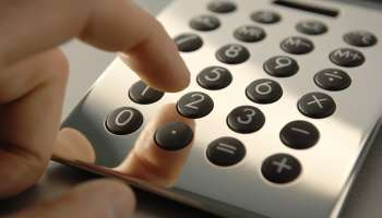 onlayn kalkulyator stoimosti doma