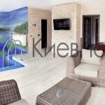 Riviera Villas stroitelstvo doma (10)