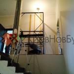 dom pod kievom stroitelstvo (6)
