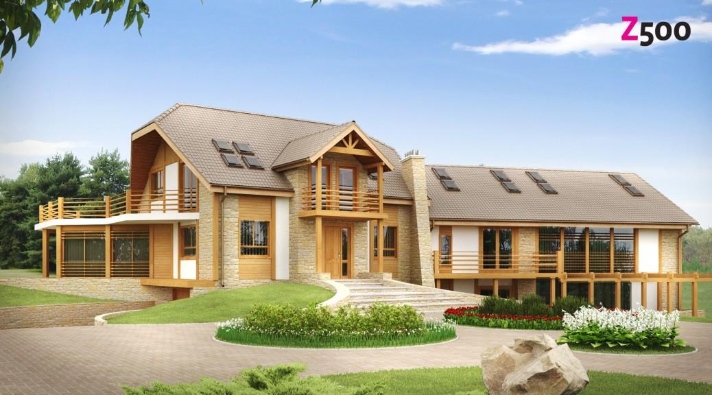 проект дома Яr2