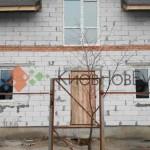 fotootchet stroitelstva doma v Hotyanovke 4 (10)