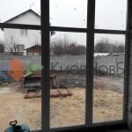 fotootchet stroitelstva doma v Hotyanovke 4 (14)