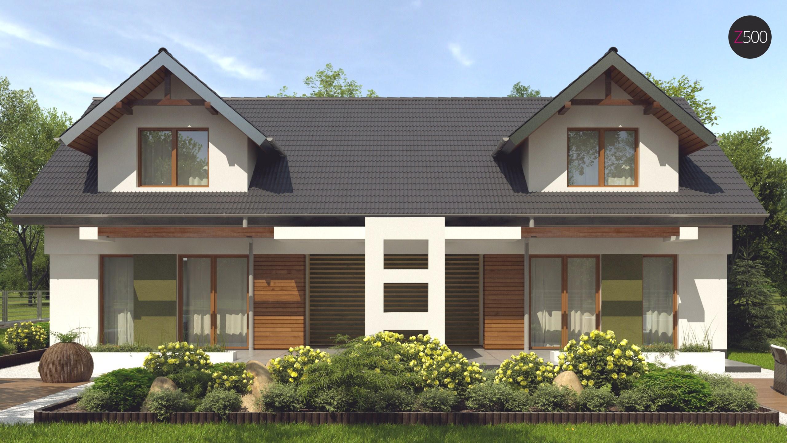 Дизайнер (интерьер, загородный дом, офис) - VK