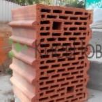 kakoy keramicheskiy blok luchshe (1) (2)