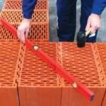stroitelstvo doma iz keramicheskih blokov (1)