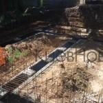 monolitnyiy fundament (1)