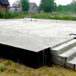 plitnyiy fundament (1)