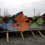 stroim selo Troeschina 2 (7)