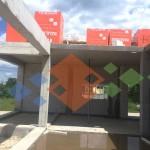 stroim v Ivankovichah-min