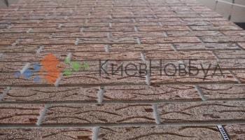 oblitsovka sten kirpichom-min