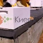 технології будівництва приватних будинків