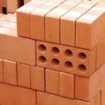 Яка цегла краще для будівництва? Переваги та недоліки цегли