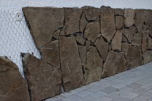 fundament_otdelka_1