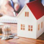 вартість будівництва будинку 2019