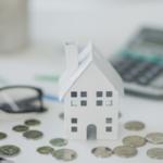 будівництво будинку як заощаджити