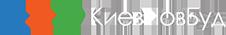 Киевновбуд – строительство домов в Киеве, строительство частного дома