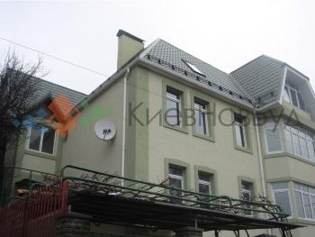 Побудувати недорогий будинок