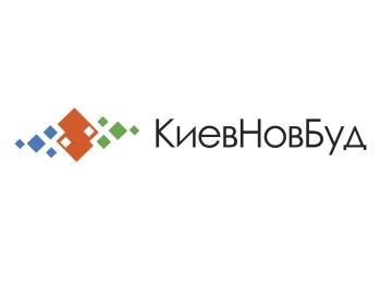 Будівельна компанія Київ