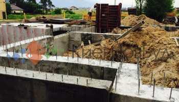 етапи будівництва фундаменту(1)