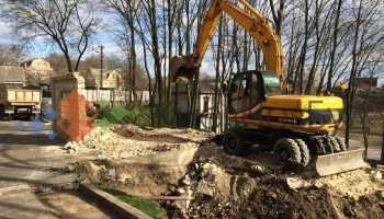 вибрати земельну ділянку під будинок (2)