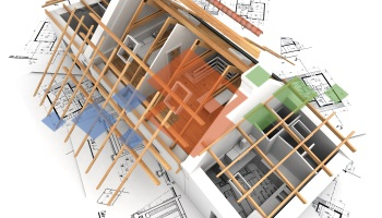 норми будівництва в Україні