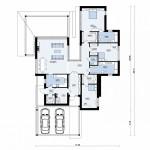 Zx183_2_plan