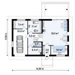 Z338_plan_1