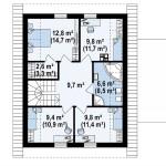 Z350_plan_2