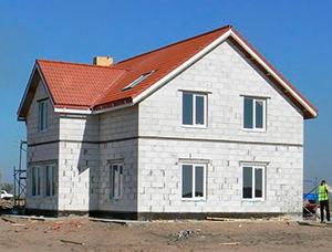 dom_iz_gazosilikatnih_blokov