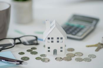 строительство дома как сэкономить